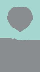 Wedding Guide Logo