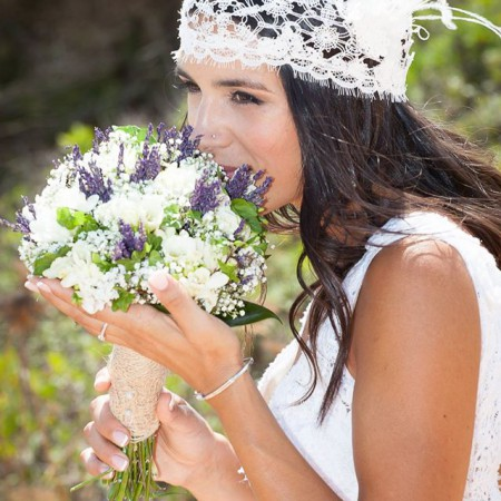 Ibiza Wedding Guide Eiviss Garden