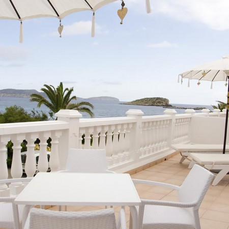 Ibiza Wedding Guide Jacaranda Apartments