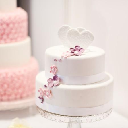 Ibiza Wedding Guide Pastelería y Confiteria Violet