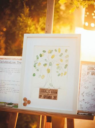 Ibiza Wedding Guide Natalie Beth Harris