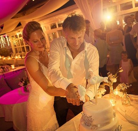 Ibiza Wedding Guide Tamás Kooning Lansbergen