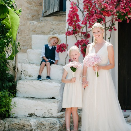 Ibiza Wedding Guide Ibiza Wedding
