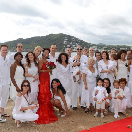 Ibiza Wedding Guide Ibiza Events Imperial Concierge