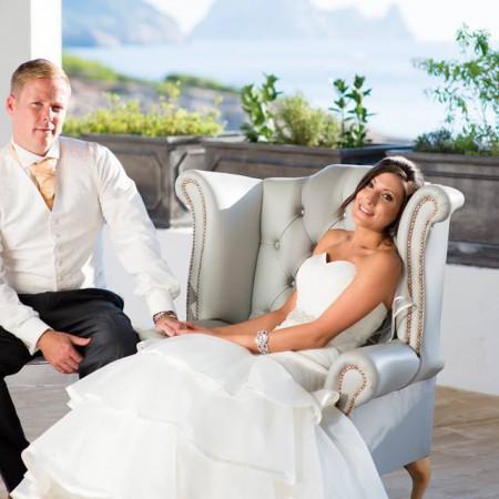 Ibiza Wedding Guide Gypsy Westwood