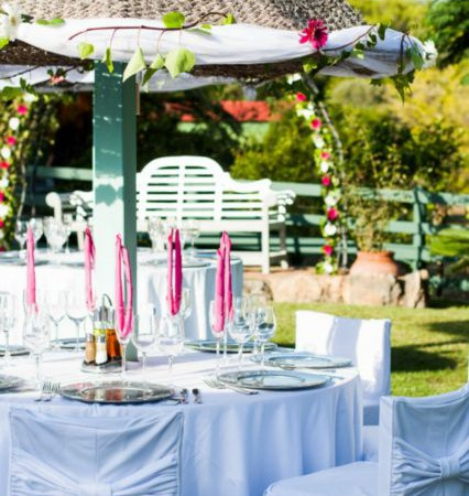 Ibiza Wedding Guide Can Truy