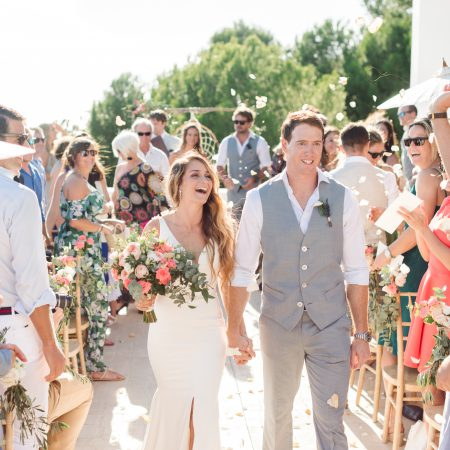 Ibiza Wedding Guide Studio By Ana Lui
