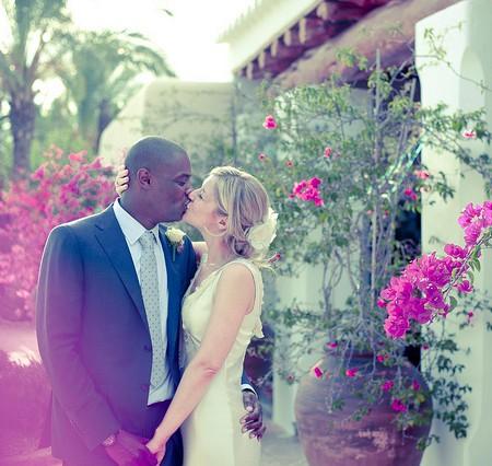 Ibiza Wedding Guide Ana Lui Photography
