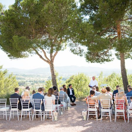 Ibiza Wedding Guide Ibiza Pure Events