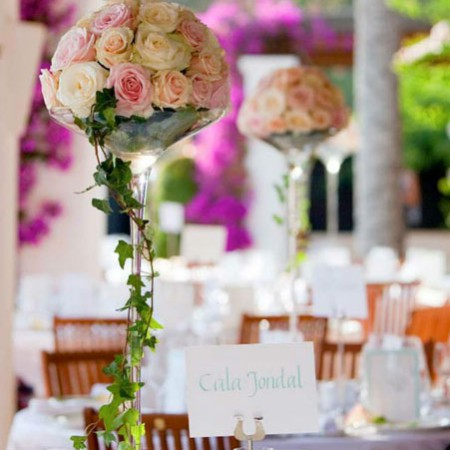 Ibiza Wedding Guide Deliciously Sorted
