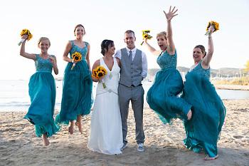 Ibiza Wedding Guide Matt Morgan