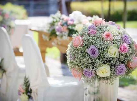 Ibiza Wedding Guide Floristería es Baladre