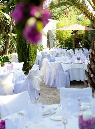 Ibiza Wedding Guide Atzaró Agroturismo