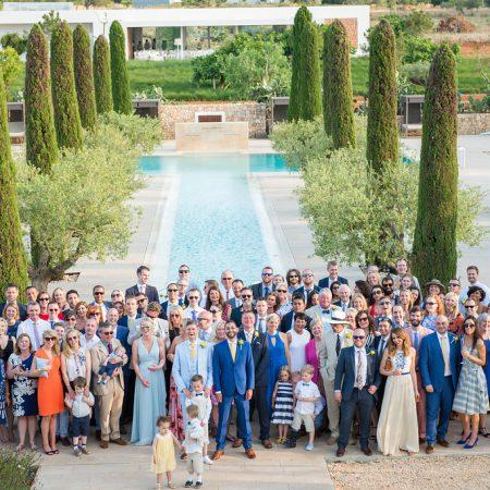 Ibiza Wedding Guide Ibiza Pure Events
