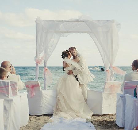 Ibiza Wedding Guide Pura Vida Beach Restaurant