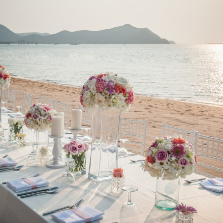 Ibiza Wedding Guide Virginia Floristeria