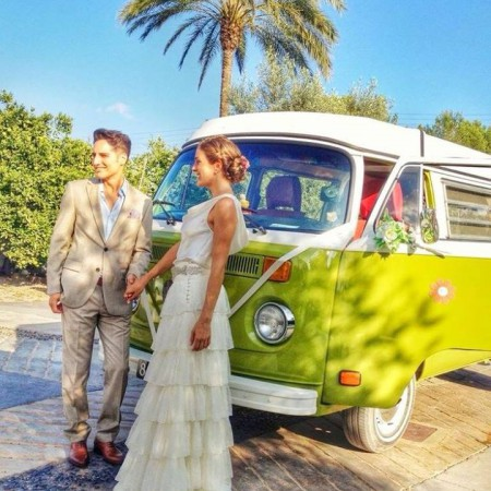 Ibiza Wedding Guide Ma Chérie Weddings Ibiza