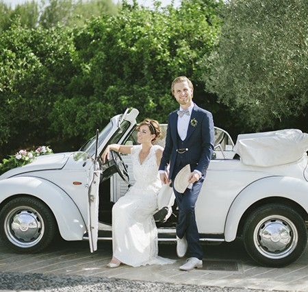 Ibiza Wedding Guide Louise Maxwell