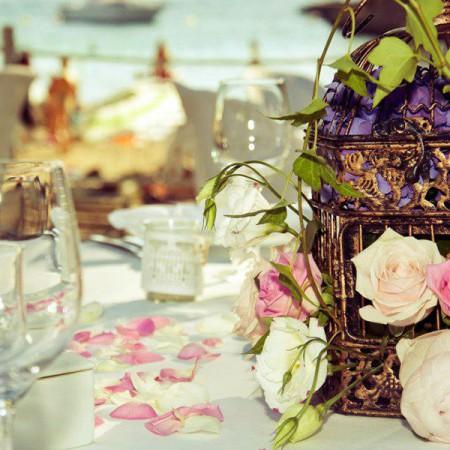 Ibiza Wedding Guide Party Planet
