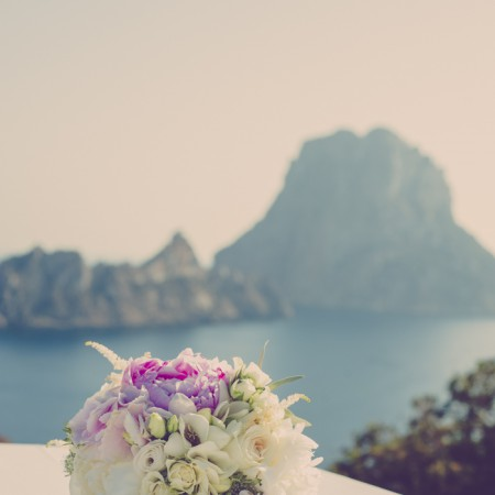 Ibiza Wedding Guide Ibiza Weddings by Ibiza Service Center
