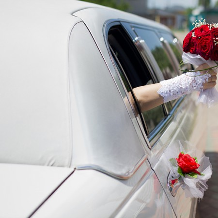 Ibiza Wedding Guide Autocares Dipesa