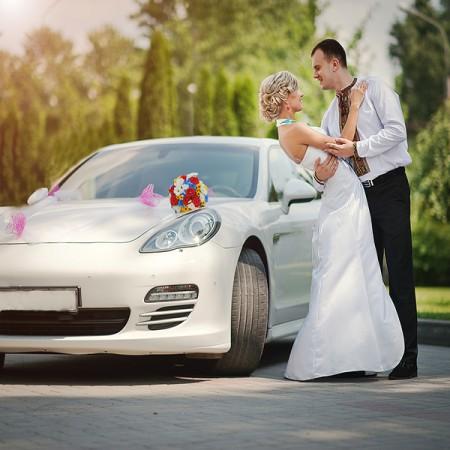Ibiza Wedding Guide Ibiza Hire
