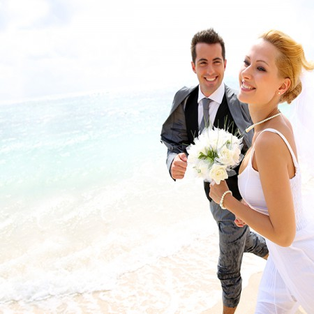 Ibiza Wedding Guide Genie in a bottle – Concierge Service