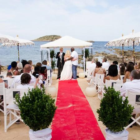Ibiza Wedding Guide Jacaranda Lounge
