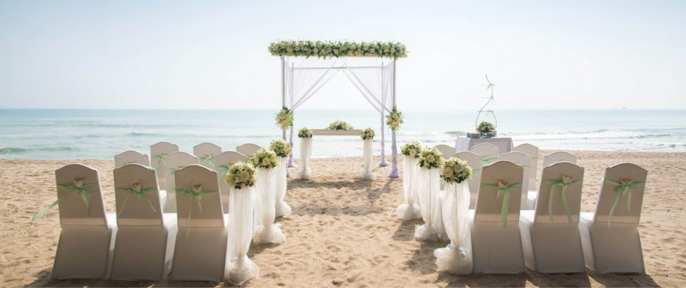 Ibiza beach wedding basics ibiza wedding guide for Texas beach wedding packages
