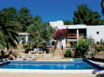 Ibiza Wedding Guide Ibiza Holiday Villas