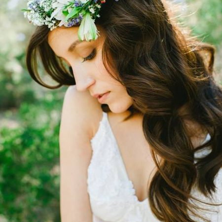 Ibiza Wedding Guide Luiz Mantei Hair & MakeUp