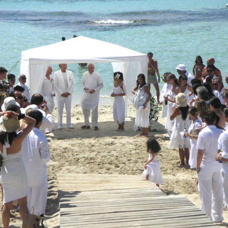Ibiza Wedding Guide Eva Weissenfels