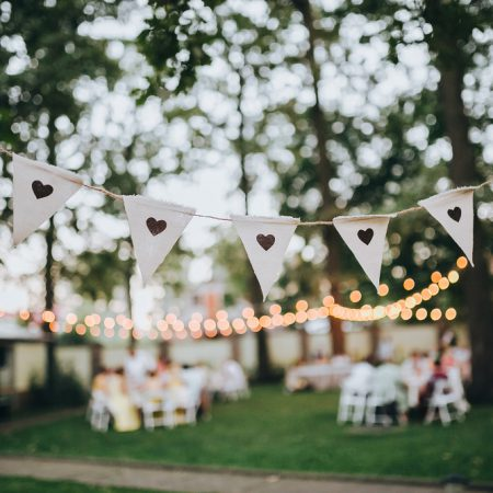 image Wedding Ideas