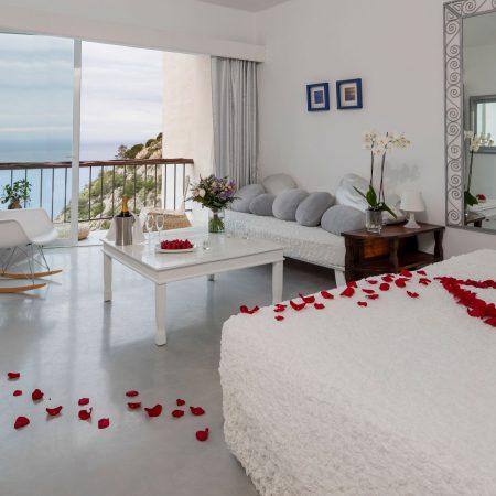 Ibiza Wedding Guide Hacienda Na Xamena