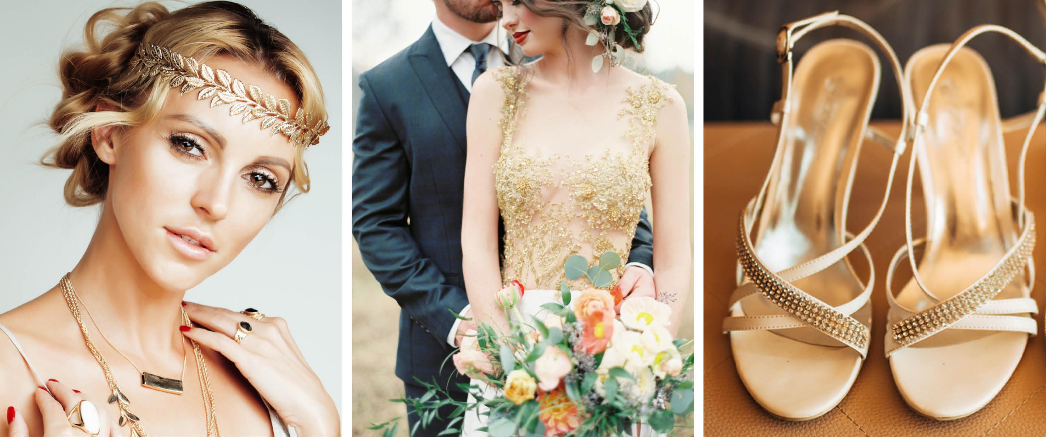 gold-bride2