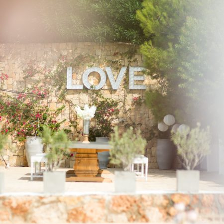 Ibiza Wedding Guide Elixir Ibiza