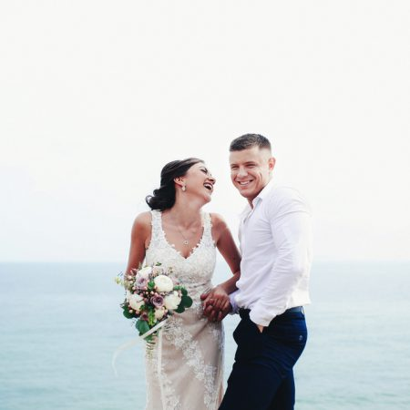 image Real Ibiza Weddings