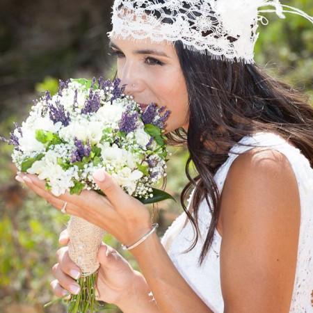 Ibiza Wedding Guide Eiviss Garden