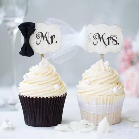 Ibiza Wedding Guide Cake Show