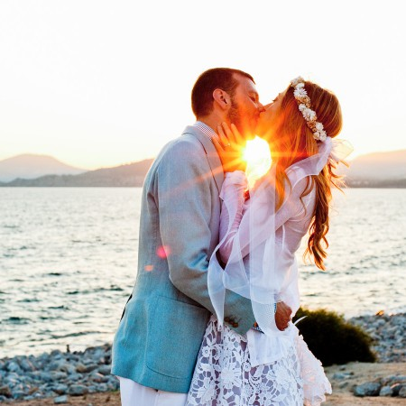 Ibiza Wedding Guide Ibiza Wedding