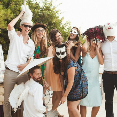 Ibiza Wedding Guide Natalie Beth Harris