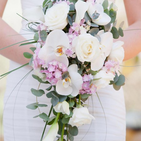 Ibiza Wedding Guide Floral Dreams Ibiza
