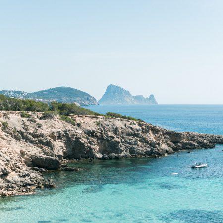 Ibiza Wedding Guide Studio By Ana Lui