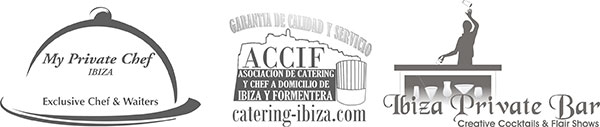 elcatering-extra-logos