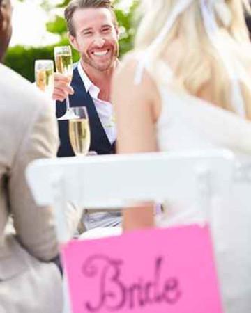 Ibiza Wedding Guide El Catering Frances Ibiza