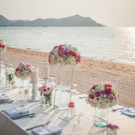 Ibiza Wedding Guide Virginia Floristeria
