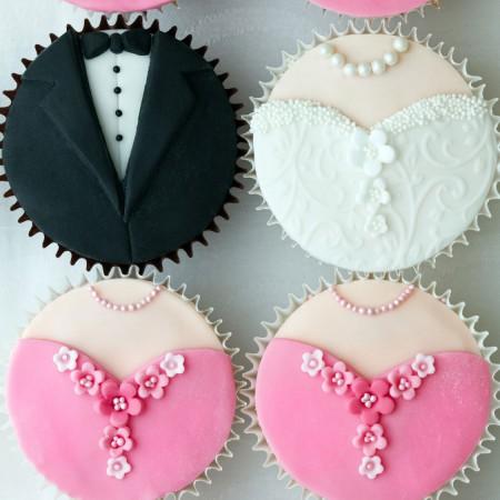 Ibiza Wedding Guide Sugar Chic