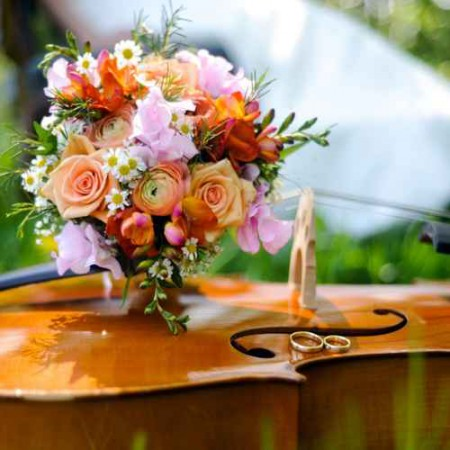 Ibiza Wedding Guide Kate McGregor