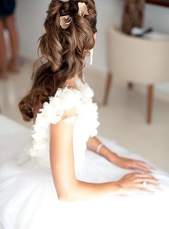 Ibiza Wedding Guide Louise Maxwell