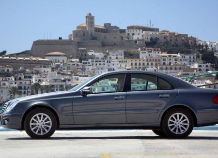 Ibiza Wedding Guide Ibiza Gran Turismo